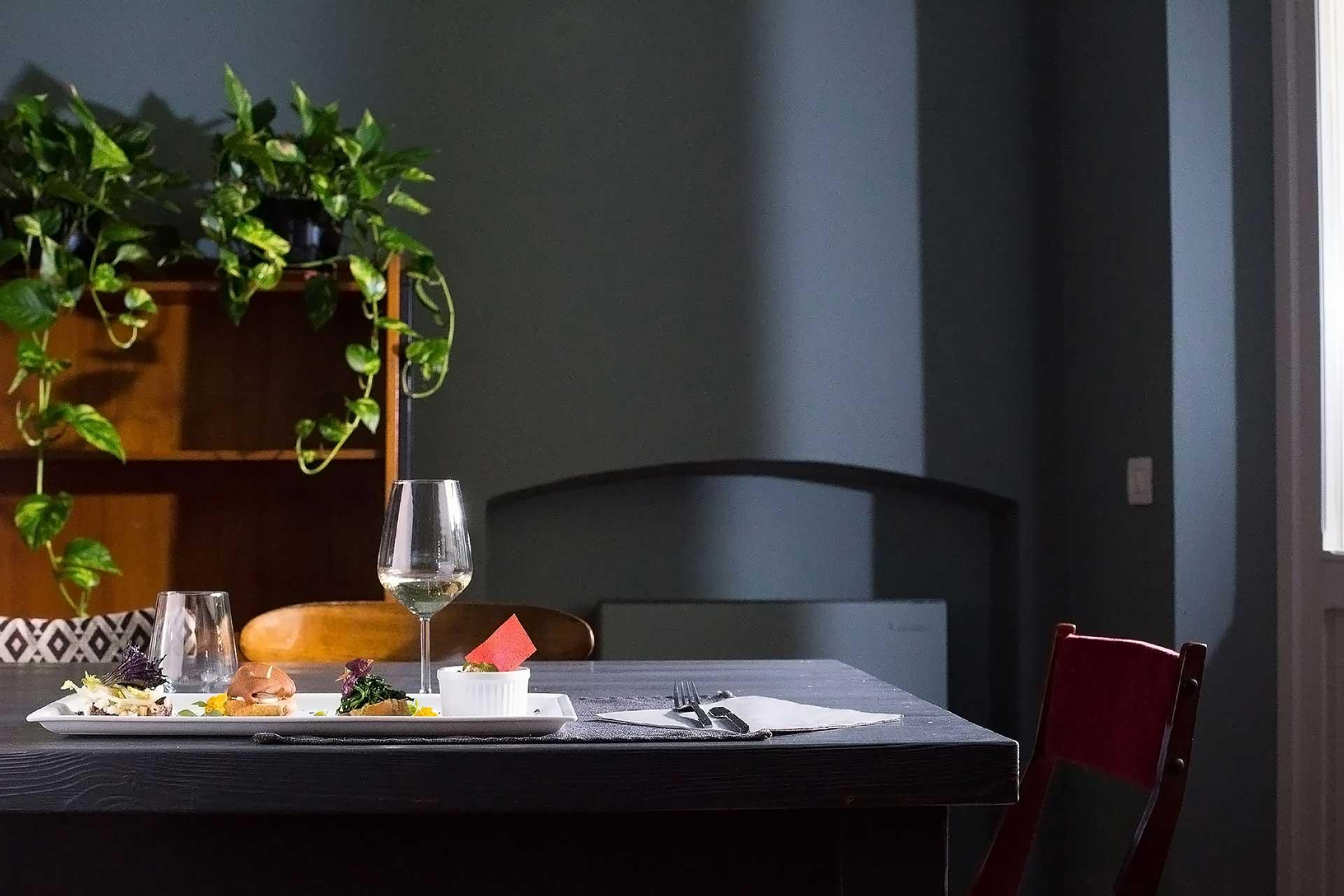Fotografo-piatti-ristorante-ambientata-Treviso-Venezia-Brescia-2_O