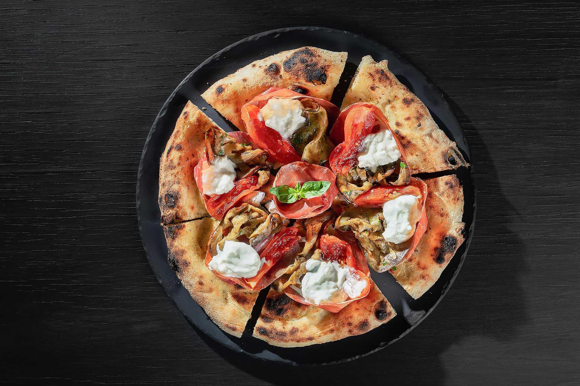 Fotografo-pizza-Treviso-Venezia-Brescia-6_O