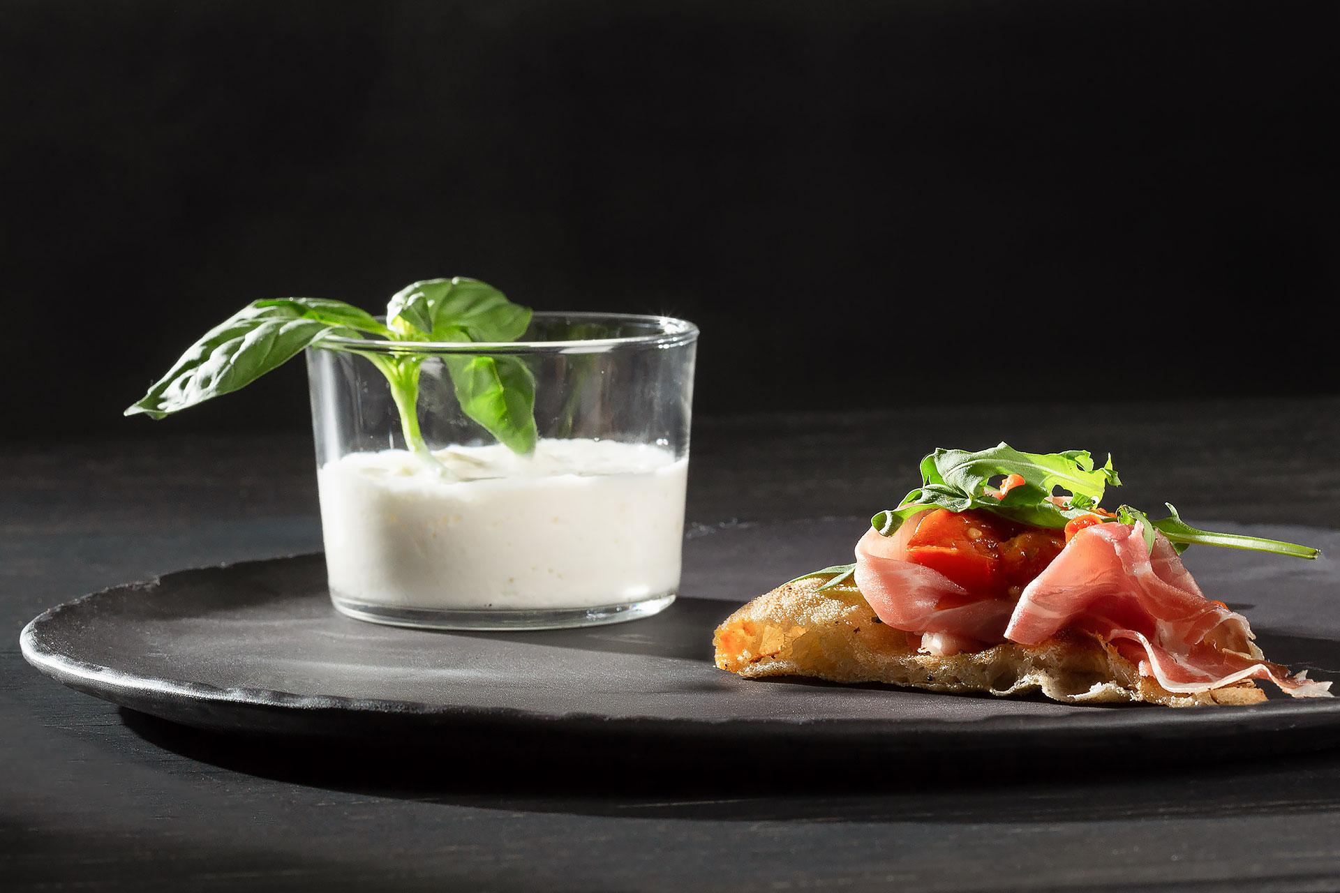 Fotografo-pizza-gourmet-Treviso-Venezia-Brescia_O