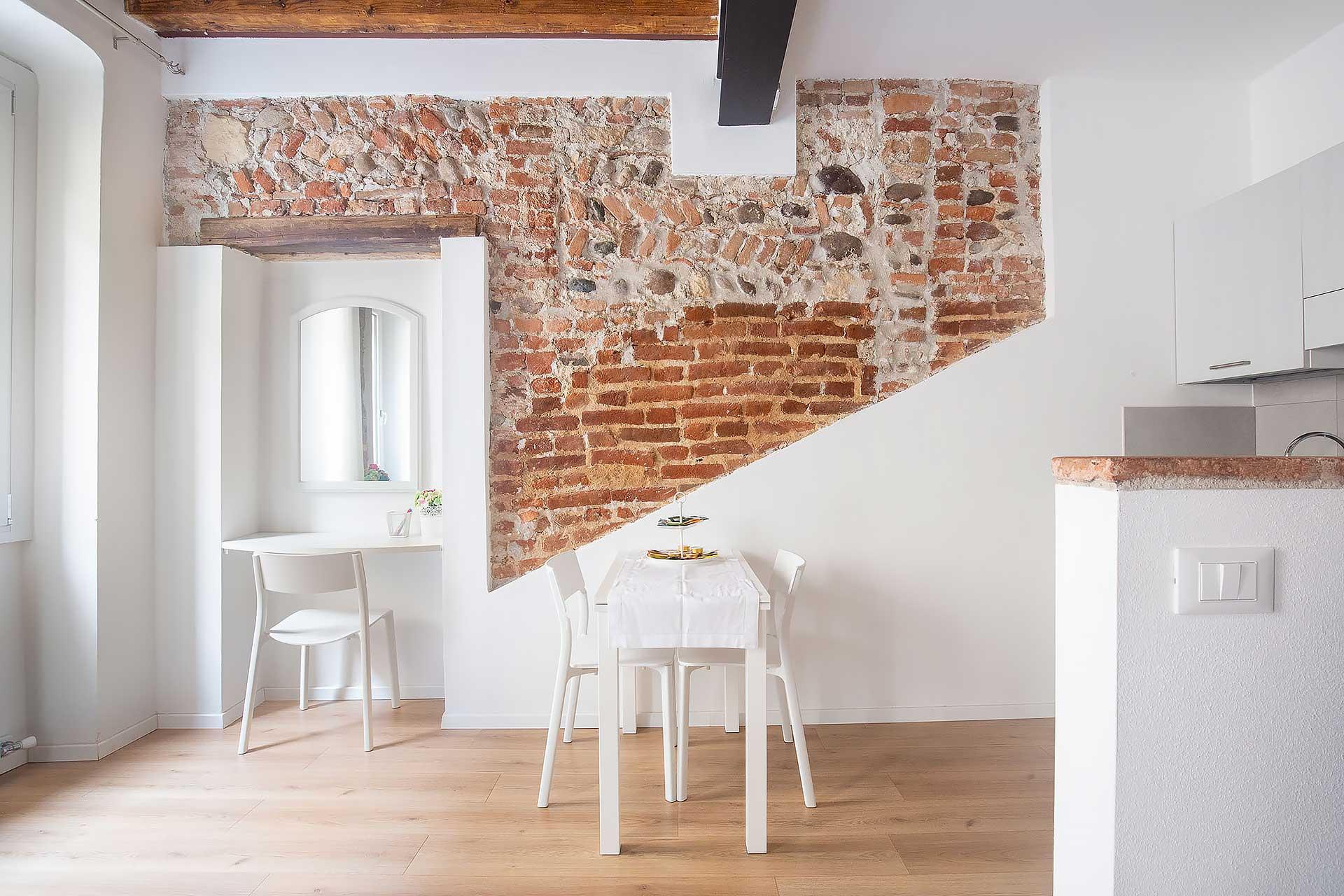 fotografo-immobiliare-Treviso