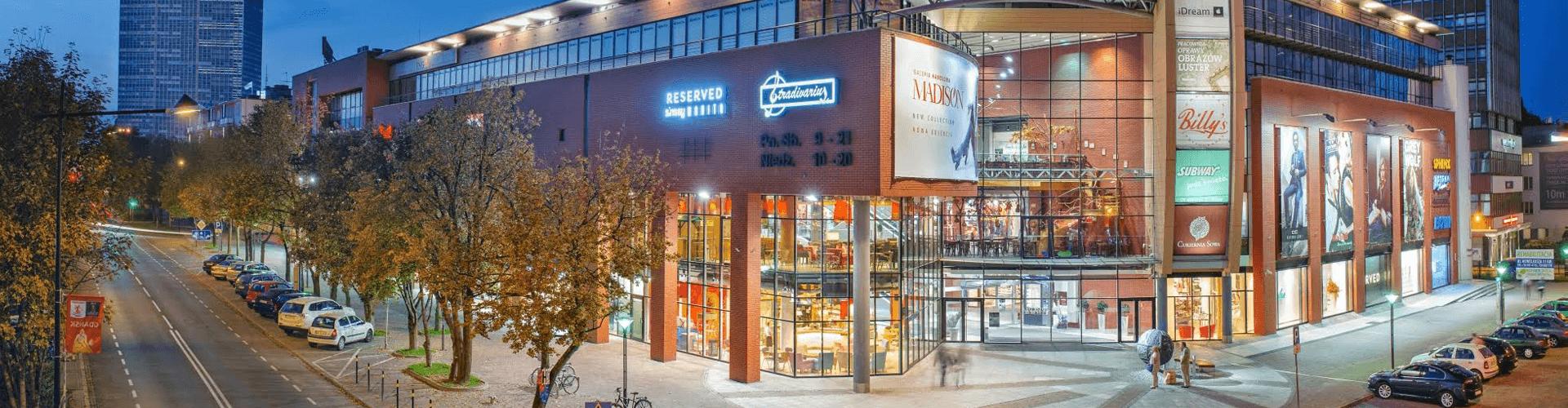 Производство наружной рекламы в Алматы