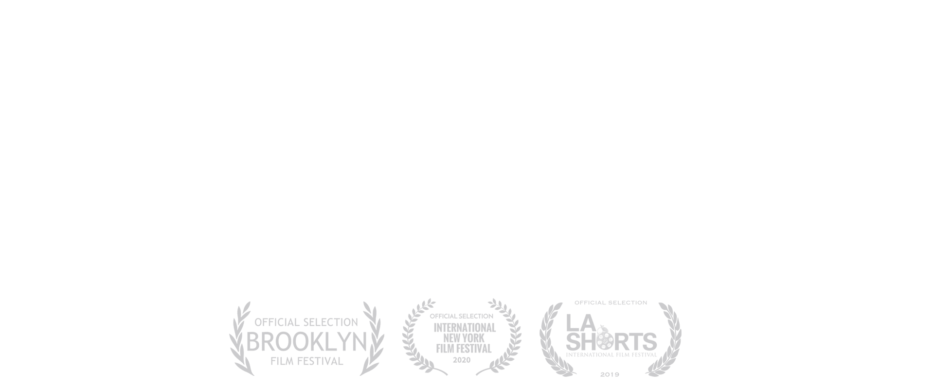 film colorist official selection