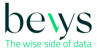 be-ys group