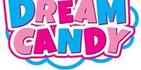 Dream Candy