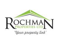 Rochman Properties Ltd logo
