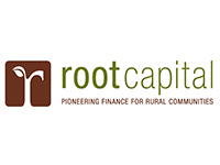 Root Capital logo