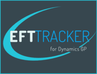 Dynamics GP Electronic Funds Transfer audit