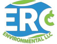 ERC Environmental Logo