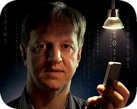 MyLifi : une super idée - Demain conseils mesure électromagnétique