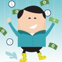 Cloud Savings ROI and Savings