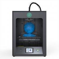 3D принтер Winbo