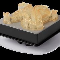 Surgical Guide Resin биосовместимая 3D печать