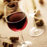 Dia das Mães: 46 presentes para mães que amam vinhos