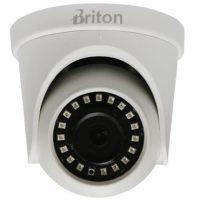دوربین مداربسته IP