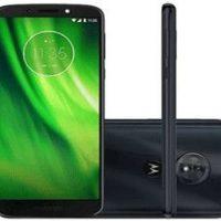celular g6