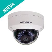 CAMARA TURBO HD DS2CE56D5TAVPIR3Z