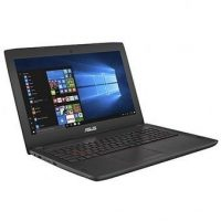 PORTATIL ASUS FX502VD-DM002T GAMER CORE I5 7300 HQ 2