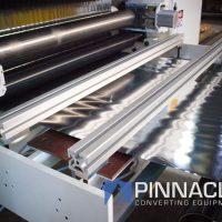 Shear Foil Slitting Machine 2