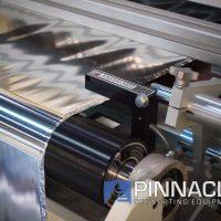 Shear Foil Slitting Machine 4