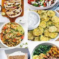 Best Vegan Zucchini Recipes