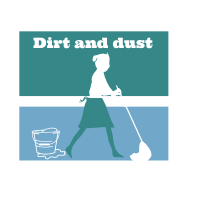 Dirt and Dust Cleaning Company