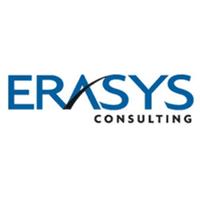 logo erasys consulting