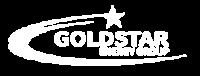 Goldstar Energy GroupEnerex Client Testimonial -