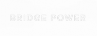 Enerex Client Testimonial - Bridge Power Consulting, LLC