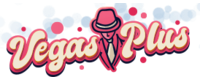 Vegas Plus Casino logo