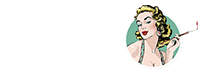 Madame chance Casino logo