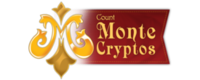 MonteCryptos Casino