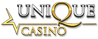 Logo du Unique Casino