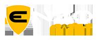 le logo du enzo casino