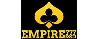 empire 777 logo
