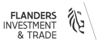 Flanders Investement and Trade