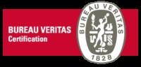 LOGO-Bureau_Veritas_Certificados