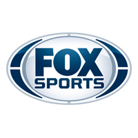 FOX SPORTS EN VIVO ONLINE LIVE EN DIRECTO