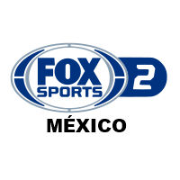 FOX SPORTS 2 MX EN VIVO ONLINE LIVE EN DIRECTO