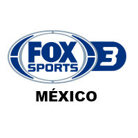 FOX SPORTS32 MX EN VIVO ONLINE LIVE EN DIRECTO