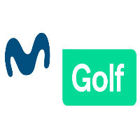 MOVISTAR GOLF EN VIVO ONLINE LIVE EN DIRECTO