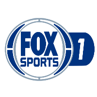 FOX SPORTS 1 USA EN VIVO ONLINE LIVE EN DIRECTO