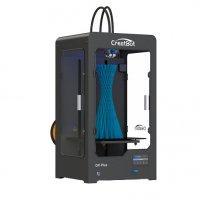 3D принтер CreatBot DX Plus