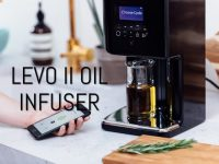 Levo II Oil Infuser featured image