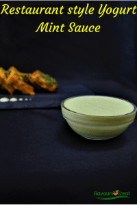 yogurt-mint-sauce