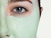 طرز تهیه چند ماسک پونه برای پوست و مو