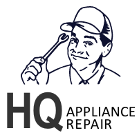 Appliance repair Houston area