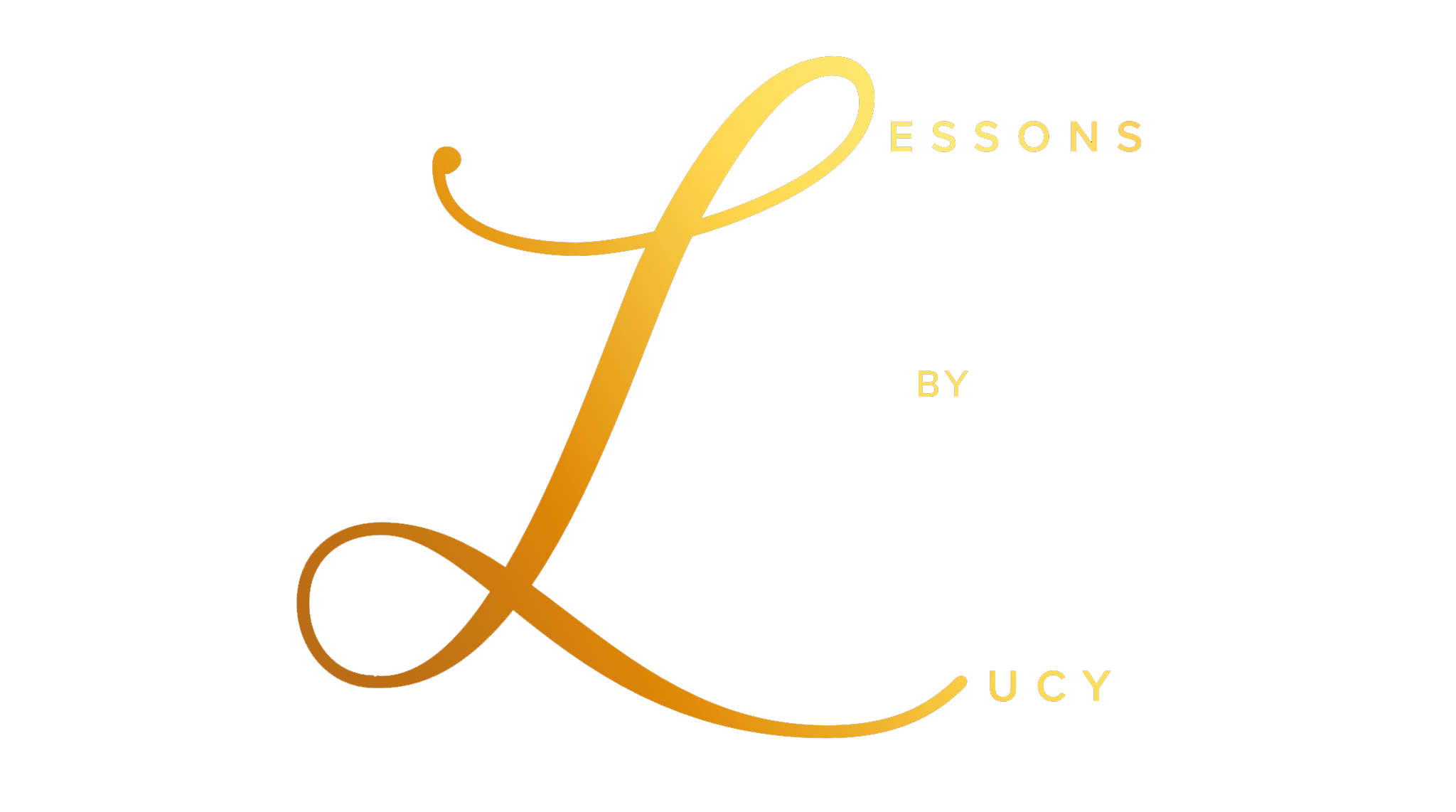 Lessons By Lucy