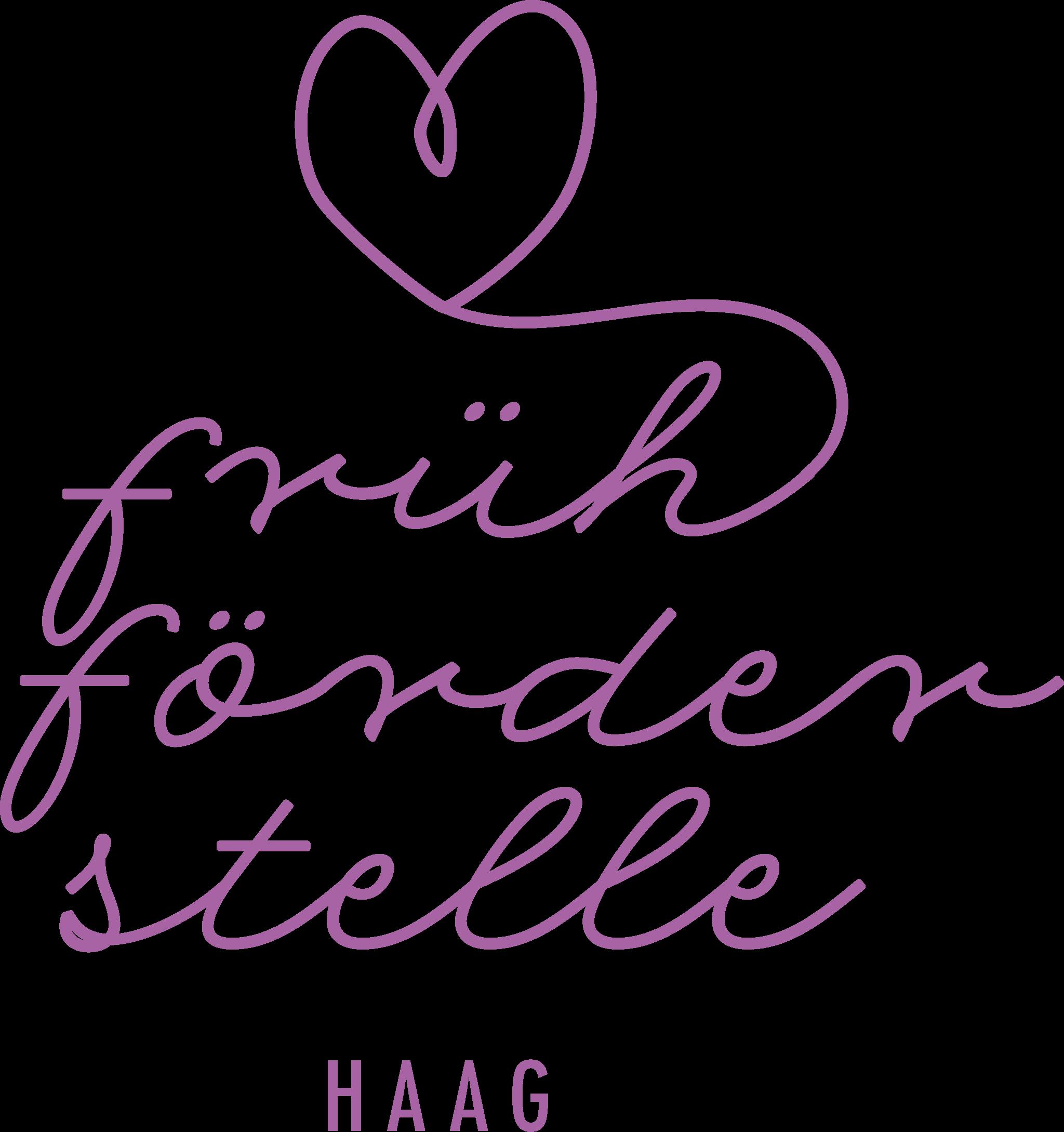 Frühförderstelle Haag