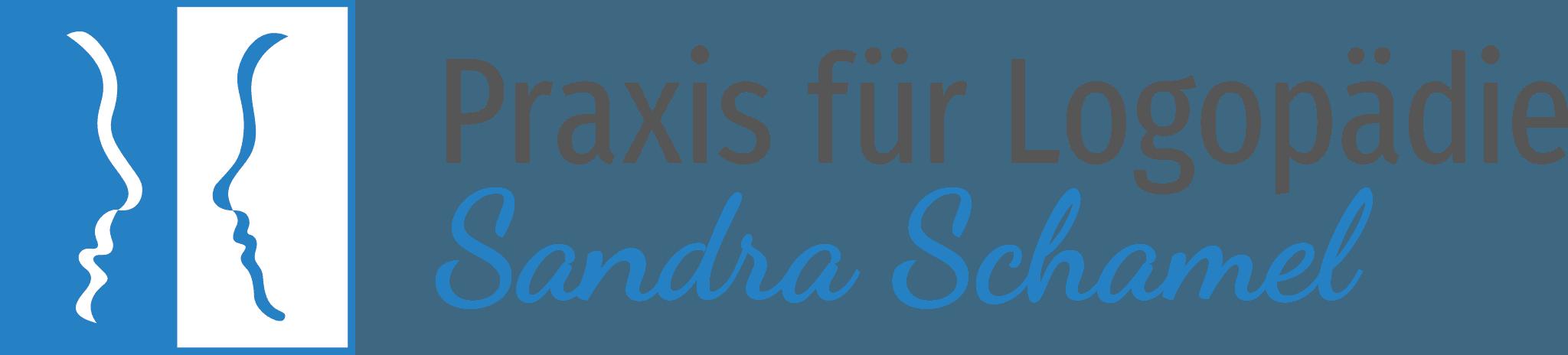 Praxis für Logopädie Sandra Schamel