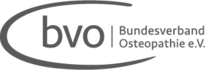 BVO Logo